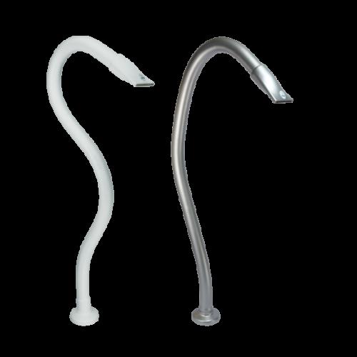 Cascata em PVC