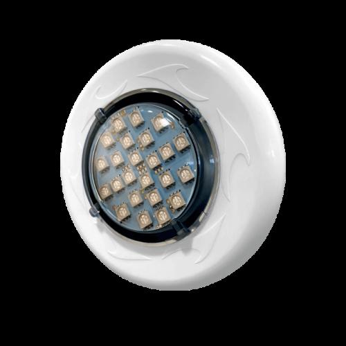 Refletor de LED Linhas HM